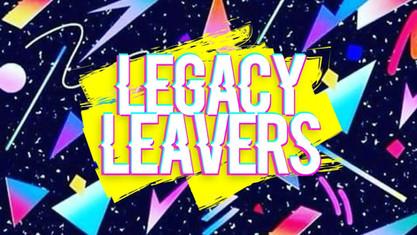 Legacy Leavers slide.jpg