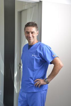 J B Poulet Chirrurgien dentiste 2