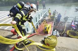 Exercice_d'incendie_Port_de_Villefranche_©_F_Mainard_59