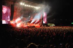 Ambiance_lumière_au_concert_de__J_Hallyday_©_F_Mainard__71