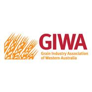 GIWA Logo.jpg