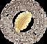 GrainsGuide Logo.png