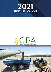 2021 annual report front page.jpg