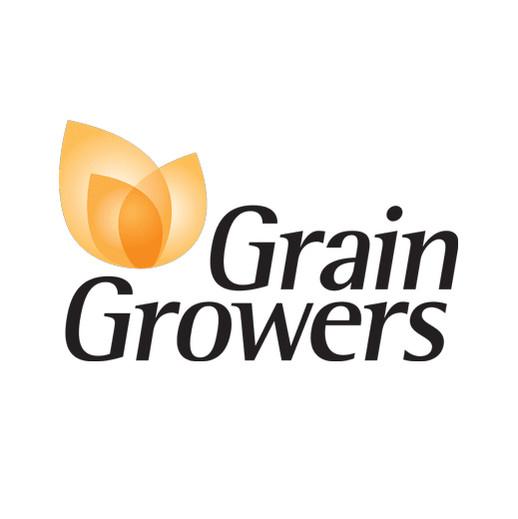 graingrowerslogo.jpg