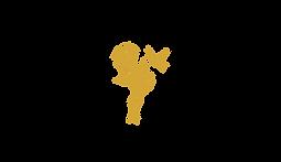 MB_Logo_2019_Mustard_Thin.png