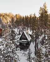 GiannaChristinaPhoto_Seasonal_Photos_Dec