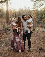 GiannaChristinaPhoto_Fall_Family_Session