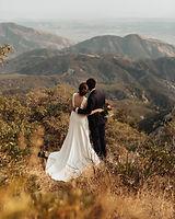 GiannaChristinaPhoto_Autumnal_Mountain_E