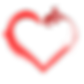 heart-2055208_1280.png