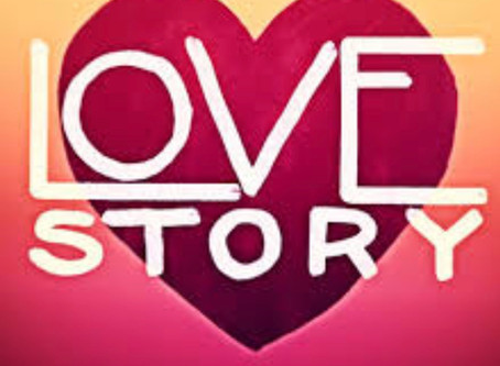 -Love story-