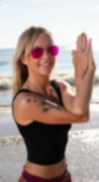 jewelry_yoga_daytona lifestyle_014.JPG