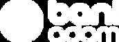 Bani Adam logo