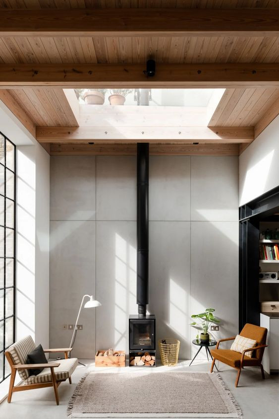 Home Design That Never Goes Out Of Style
