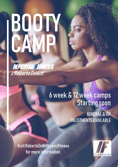 Booty_camp_flyer[1].PNG