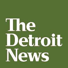 DetroitNews.jpg