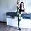 Thumbnail: The Specialist yoga