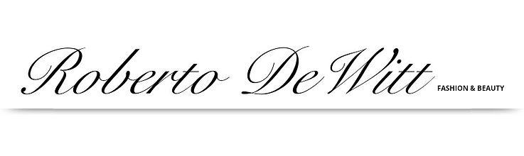 Roberto Dewitt brand medium.jpg