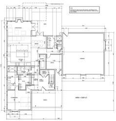 CONTEMPORARY ARCHITECTURE MICHIGAN