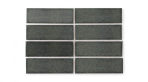 midwest modern fireclay tile ceramic tile colors loch ness