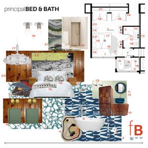MBedroom-Bath.jpg