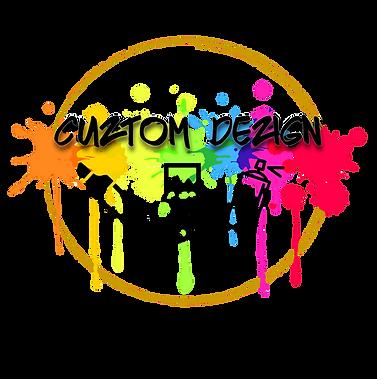 cuztom dezign logo 2.png