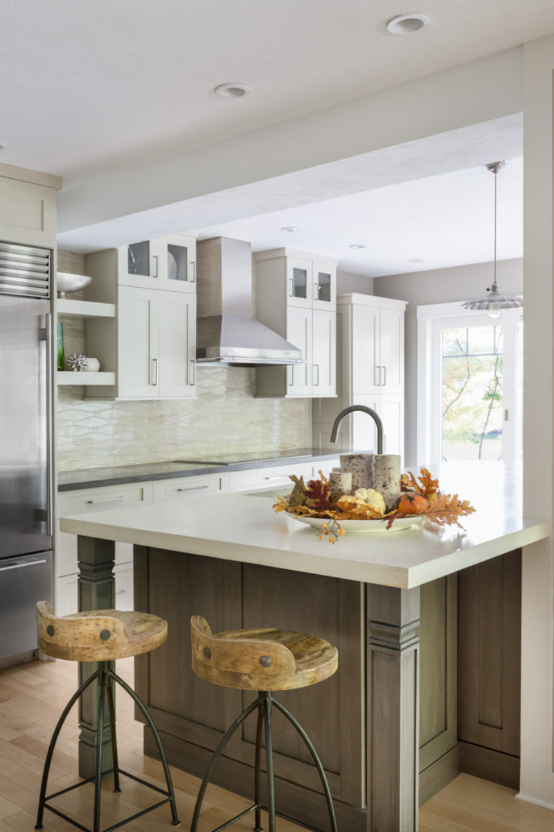 midwest modern interior design fireclay tile commercial interior design home remodeling