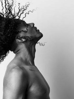 Roberto DeWitt - Jewell K Photography 7