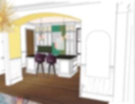 home improvement house plans home decor interior design living room decor modern homes modern house home renovation residential architect