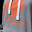 Thumbnail: Super Cob Premium Hoodie