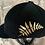 Thumbnail: LUXE Hat Silk
