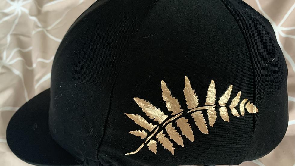 Hat Silk