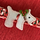 Thumbnail: Festive Christmas Paracord Browband