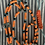 Thumbnail: Paracord Rhythm Beads