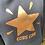Thumbnail: Cobs Can Premium Hoodie