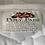 Thumbnail: LUXE GP PolyPad Saddle Pad