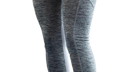 Dynamic Leggings