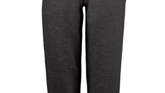 Tired Equestrian Lounge Pants