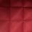 Thumbnail: Super Cob Saddle Pad