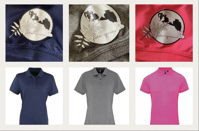 Polo Large Collage.jpg