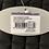 Thumbnail: LUXE GP/Jump Weatherbeeta Prime Saddle Pad