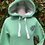 Thumbnail: Premium Hoodie