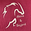"""Thumbnail: Rugby Shirt """"Above & Beyond"""""""