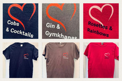 and tshirts collage.jpg