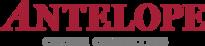 antelope-logo