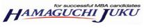hamaguchi-juku-logo