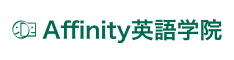 Affinity_banner1-234x60