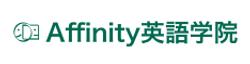 Affinity_banner1-234x60