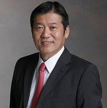 Fujimori Yoshiaki.jpg