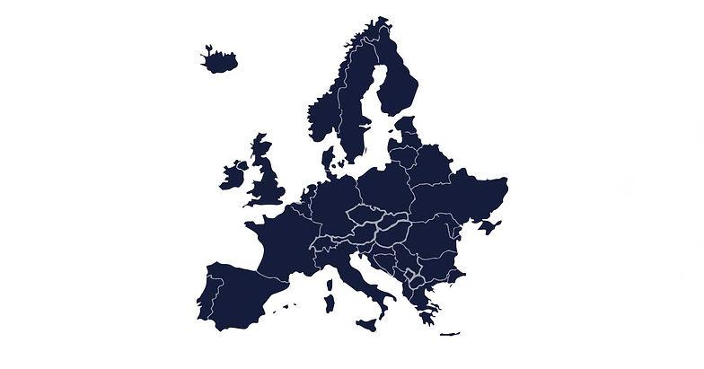 world-map34gif.jpg