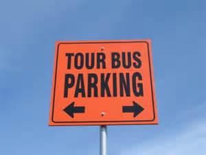 """Exploring Progress"" Tour Offered by Los Altos Senior Center"